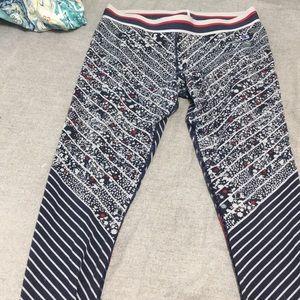 Champion leggings size m